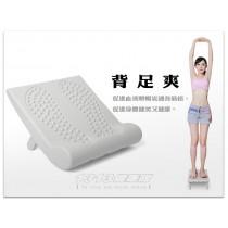 【1313健康館】【背足爽】多功能拉筋板/瑜珈背足伸展器/拔筋板(台灣製精品)